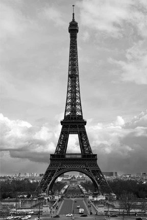S Name 3d Wallpaper Items Similar To Classic Architecture Paris Eiffel Tower