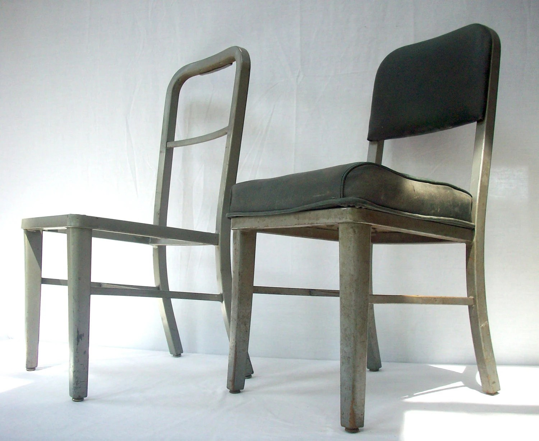 Vintage Office Furniture Photos Yvotubecom