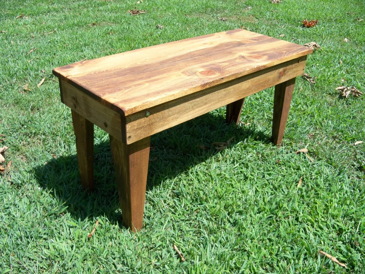 Farmhouse Coffee Table Etsy Unavailable Listing On Etsy