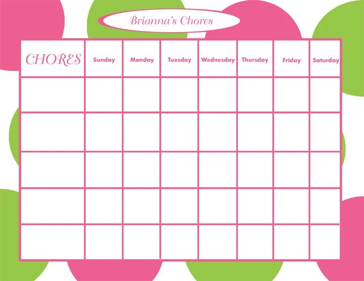 Modern Family Box Calendar Modern Family Tv Series 2009 Episodes Imdb Personalized Chore Chart For Children Modern Dots Jpeg Or