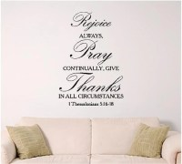 bible verse wall art by SignGuysAndGal on Etsy
