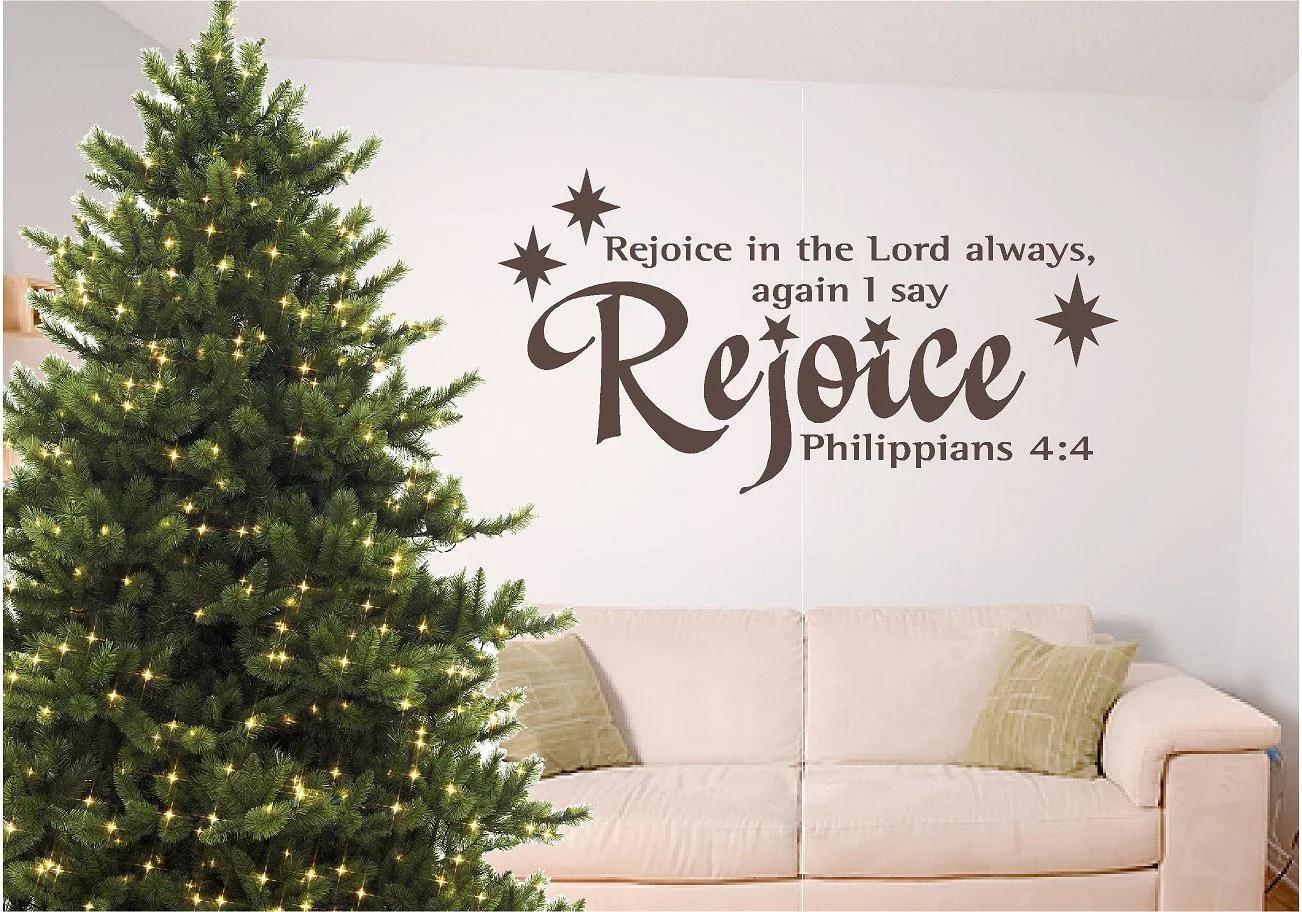 Fullsize Of Bible Verses For Christmas