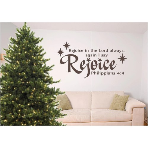 Medium Crop Of Bible Verses For Christmas