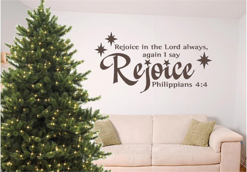 Large Of Bible Verses For Christmas