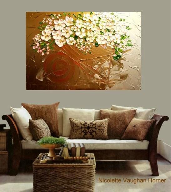cuadros para dormitorios matrimoniales relajantes u2026 dormitorios