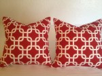 Pillows Throw Pillows X Decorative Pillow Covers By DEKOWE