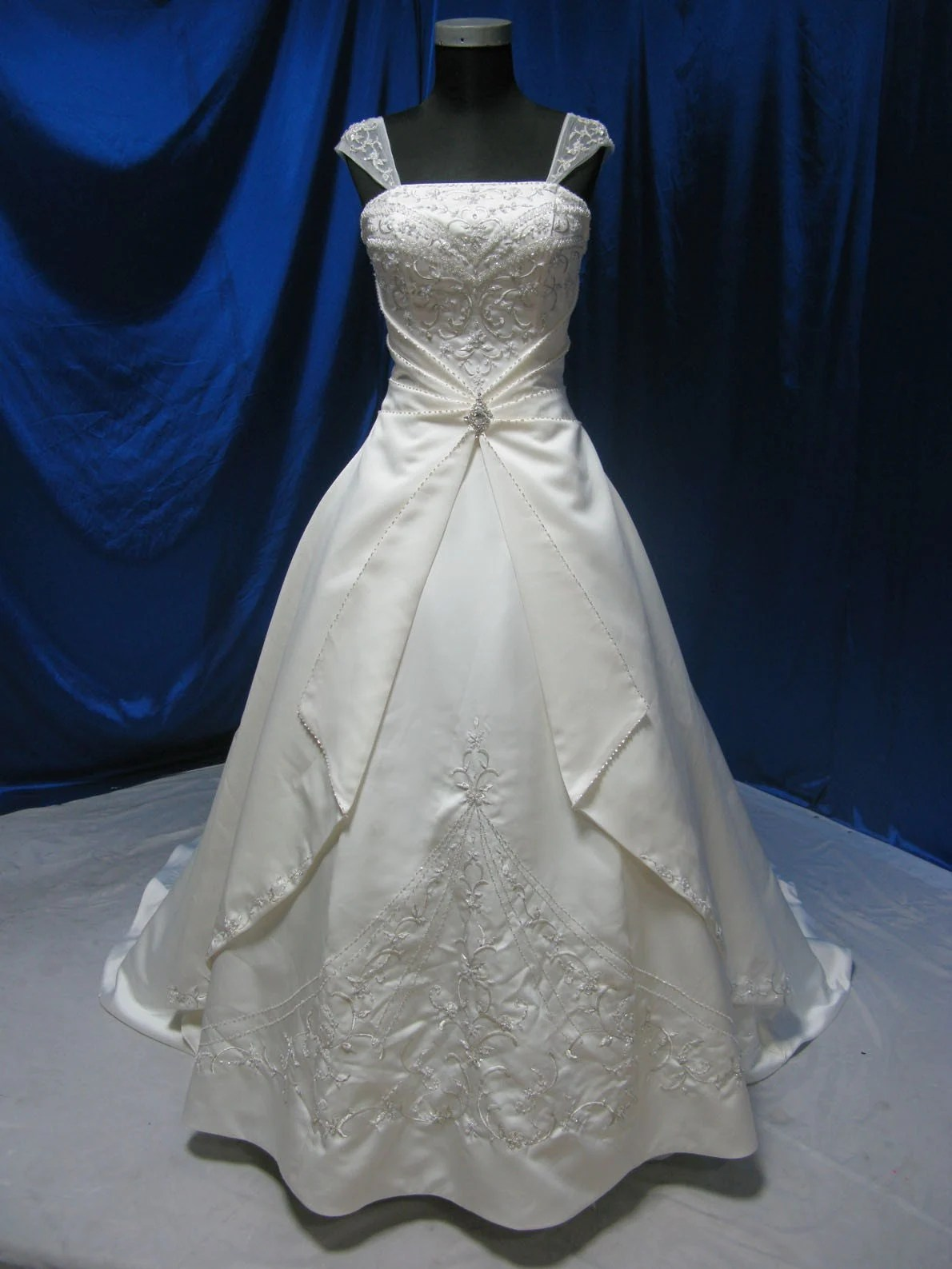gorgeous fairy tale wedding dress with fairy tale wedding dresses zoom