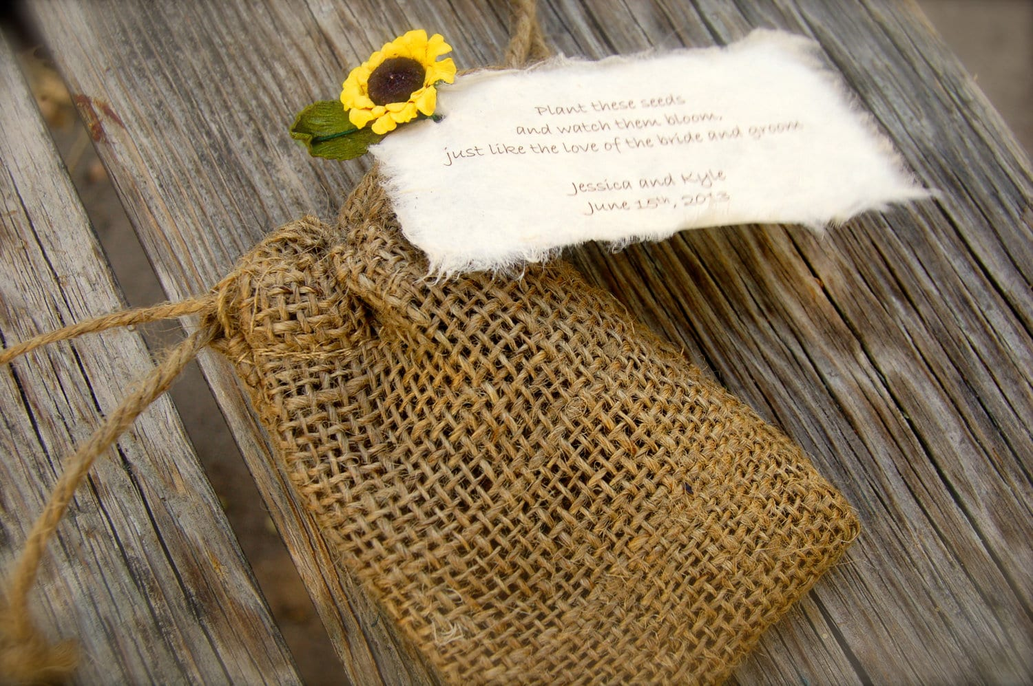 do it yourself plantable sunflower seeds plantable wedding invitations zoom