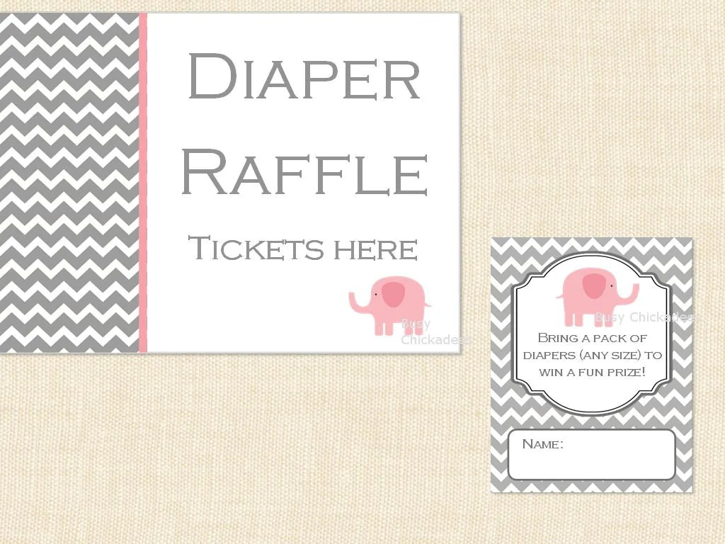 raffle ticket wording raffle ticket wording happy now tk