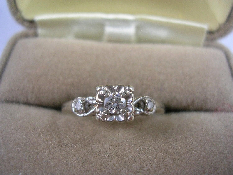 s diamond engagement ring keepsake keepsake wedding rings zoom
