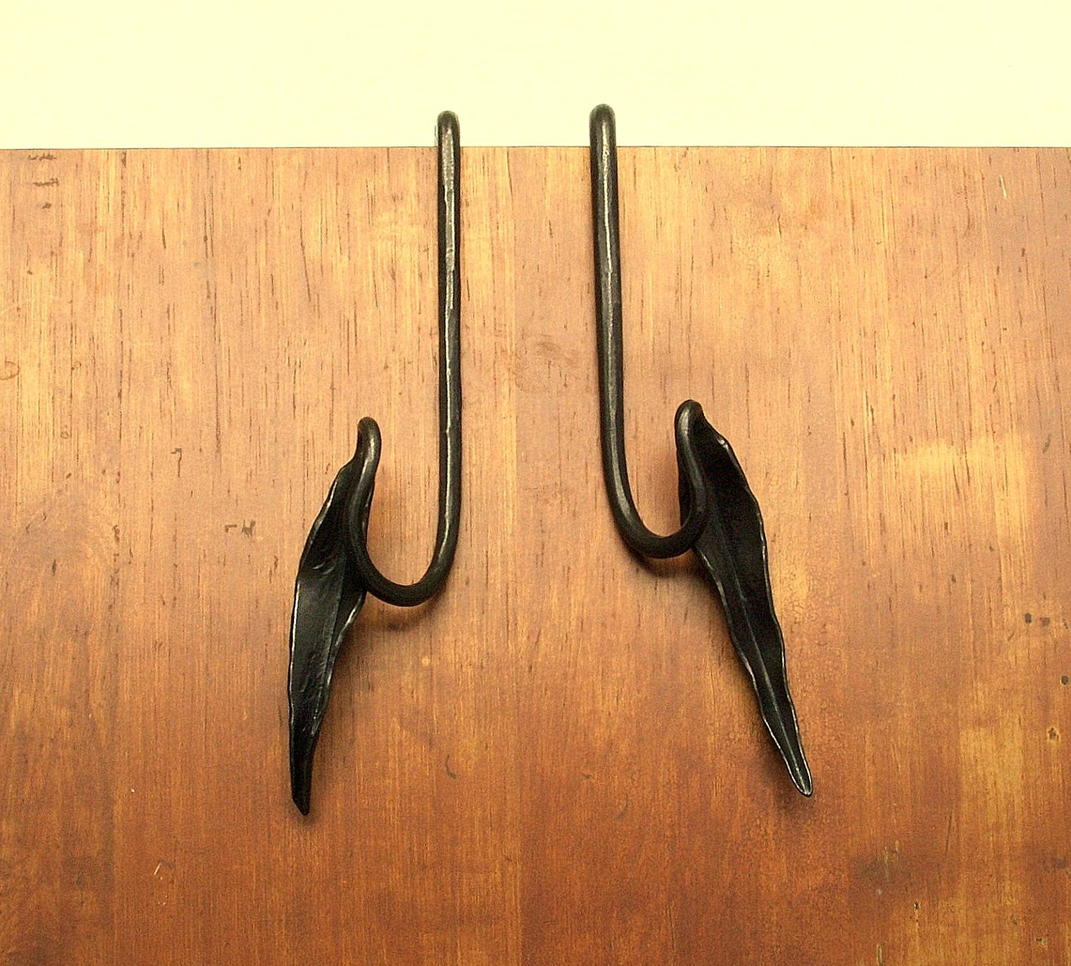 Unusual Coat Hooks Unique Cubicle Coat Hook