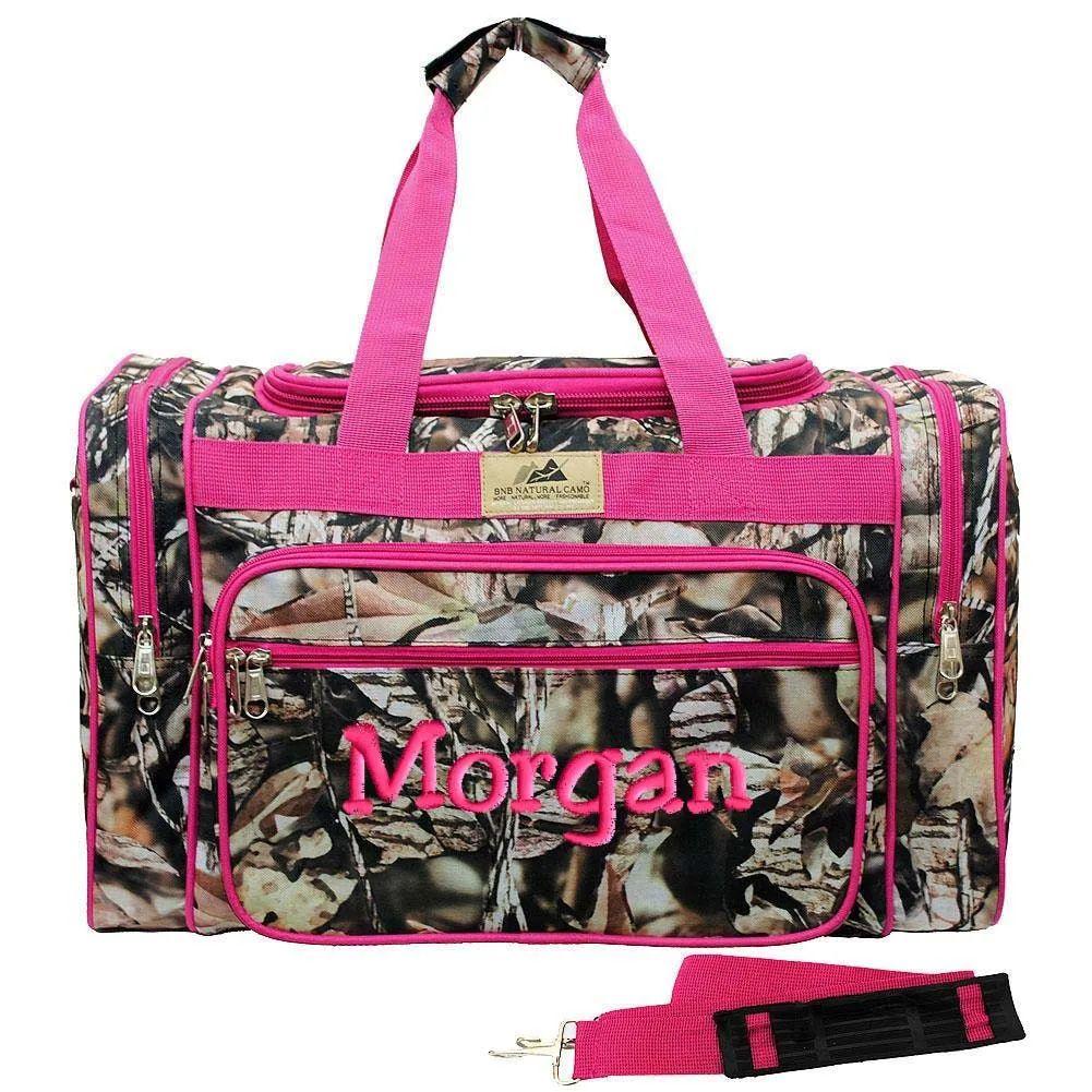 monogrammed luggage bags