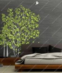 Nature Wall Decals - Bing images
