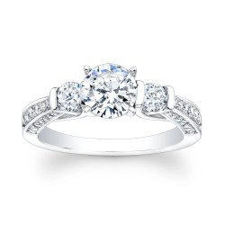 Astounding Wedding Band Jewelry Ideas Past Present Future Ring Kays Past Present Future Ring Enhancer Wedding Band Image Past Present Future Ring Past Present Future Ring
