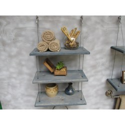 Small Crop Of Bathroom Decorative Shelves