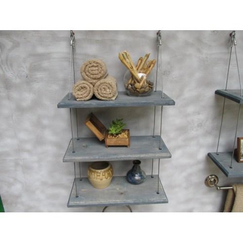 Medium Crop Of Bathroom Decorative Shelves
