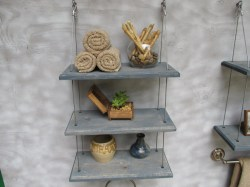 Small Of Bathroom Decorative Shelves
