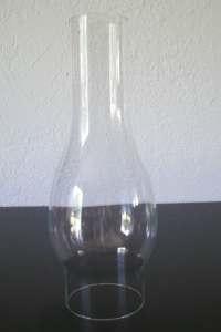 Replacement Glass Hurricane Lantern Globe Lamp Shade by ...