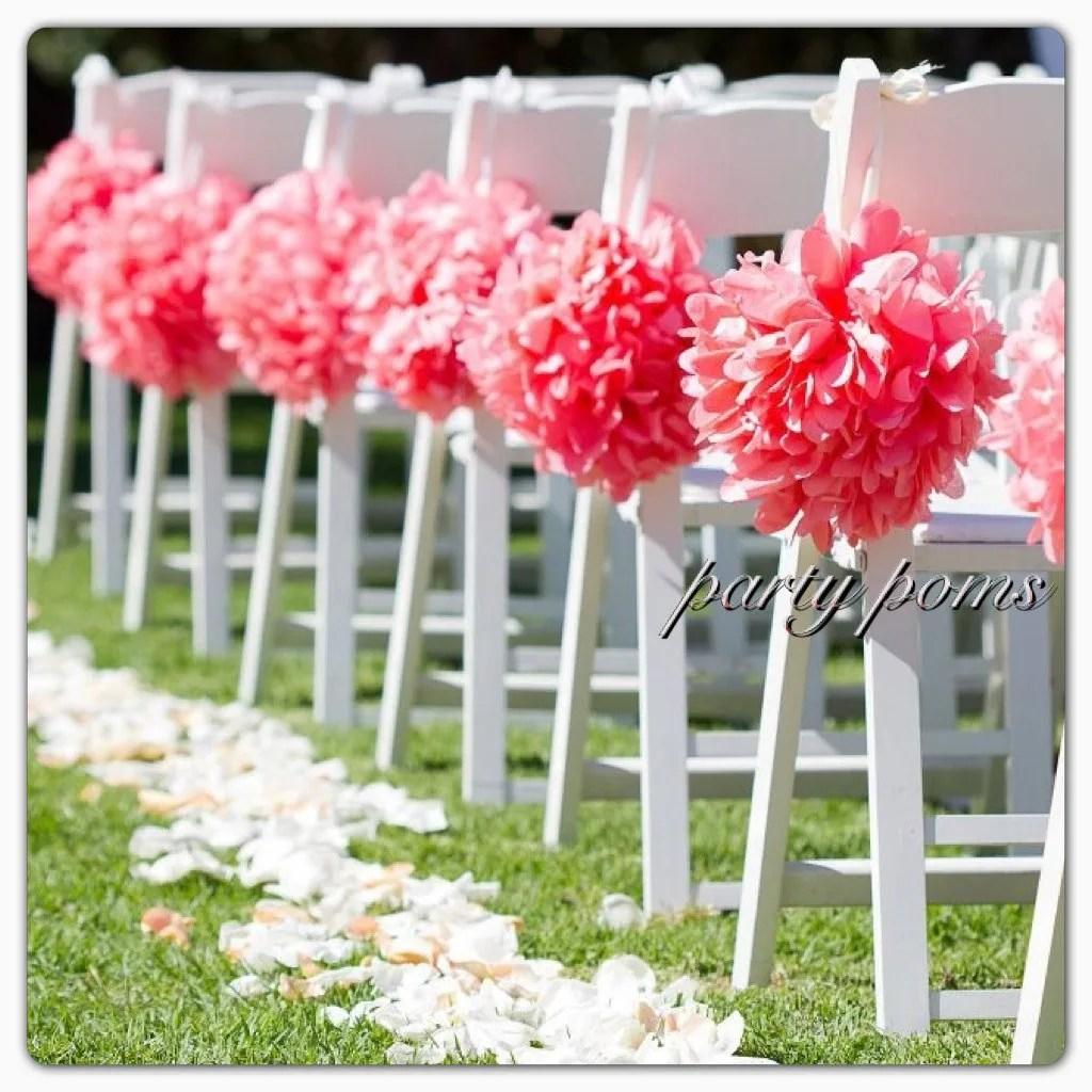 wedding ceremony decoration aisle decor wedding aisle decorations zoom