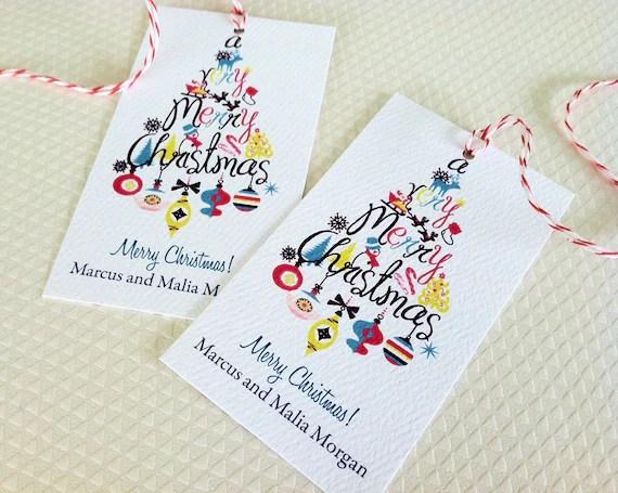 Printable Calendars Christmas Christmas Calendar Templates To Print Printable Christmas Christmas Gift Tags Personalized Holiday Tags Gift Tags Set