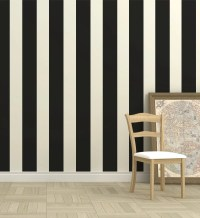 Stripes Wall Decal Stripes Stickers Office Wall Stripes