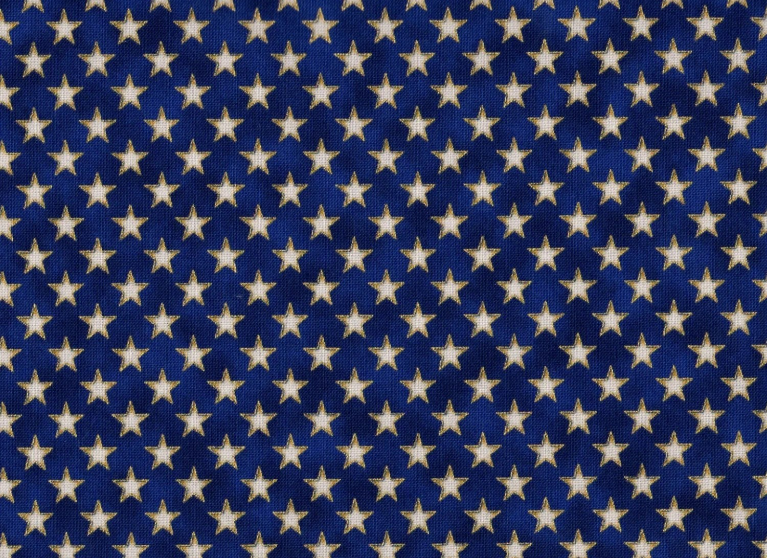 Black And White Floral Wallpaper Gold Star Fabric Navy Blue Star Fabric Star Fabric Blue And