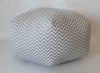 pillow ottomans - 28 images - pillow ottomans pillow ...