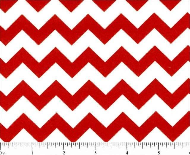 Black And White Dot Wallpaper Small Red And White Chevron Fabric By Choice Fabrics 3 8 Inch