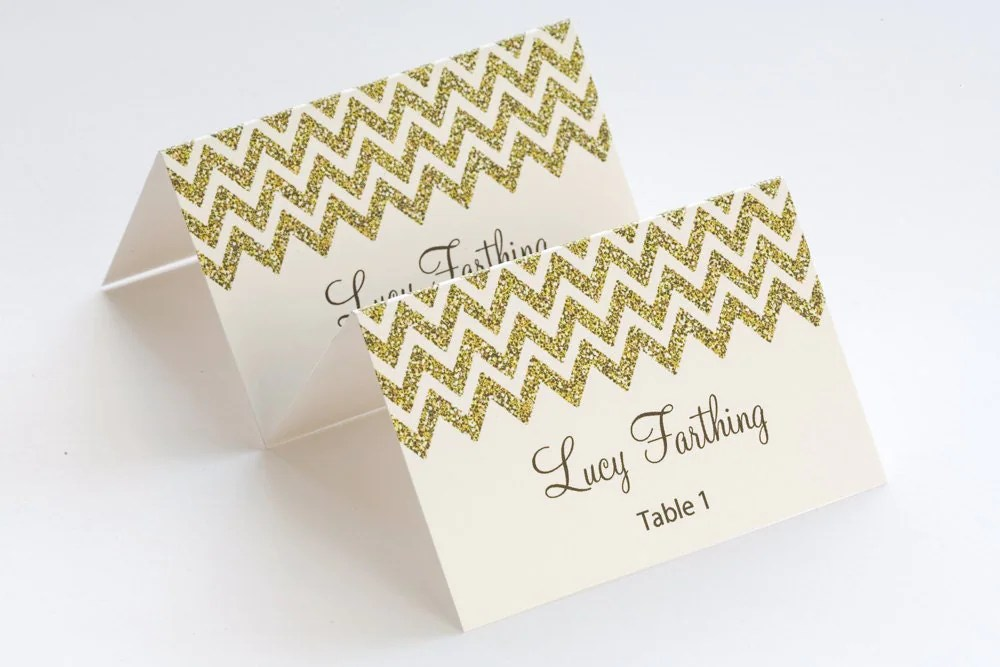 avery place card templates free - free wedding place card template