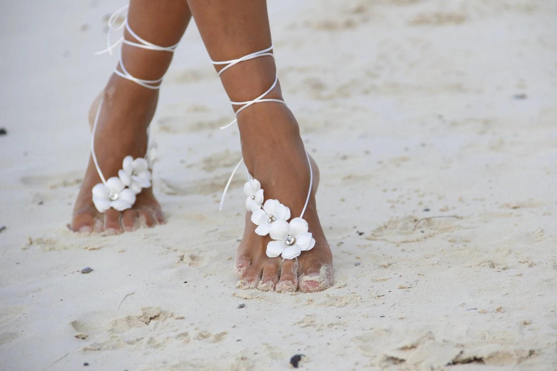 sandals wedding dresses wedding slippers Sandals Wedding Dresses 42