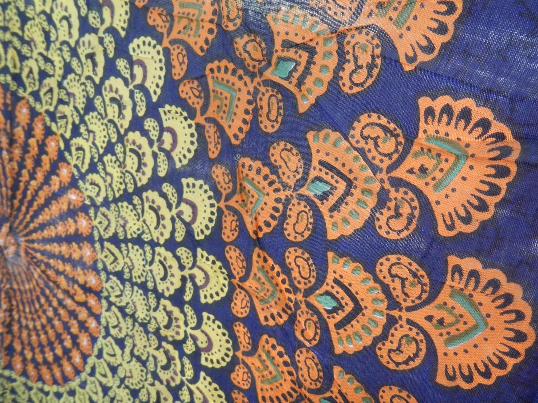 Amazing Spiderman Wallpaper Quotes Bohemian Elephant Patterns