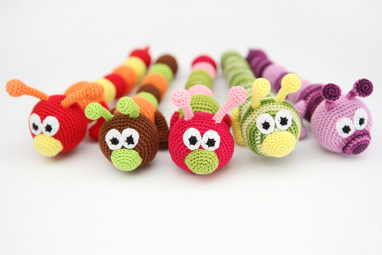 Baby Toys Sale Sale Crochet Baby Toy Teething Baby Toy Grasping Teething Toys