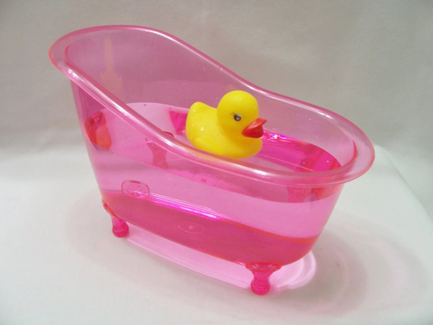 Beautiful Baby Bath Tub Table Primo Euro Spa Baby Bathtub And ...