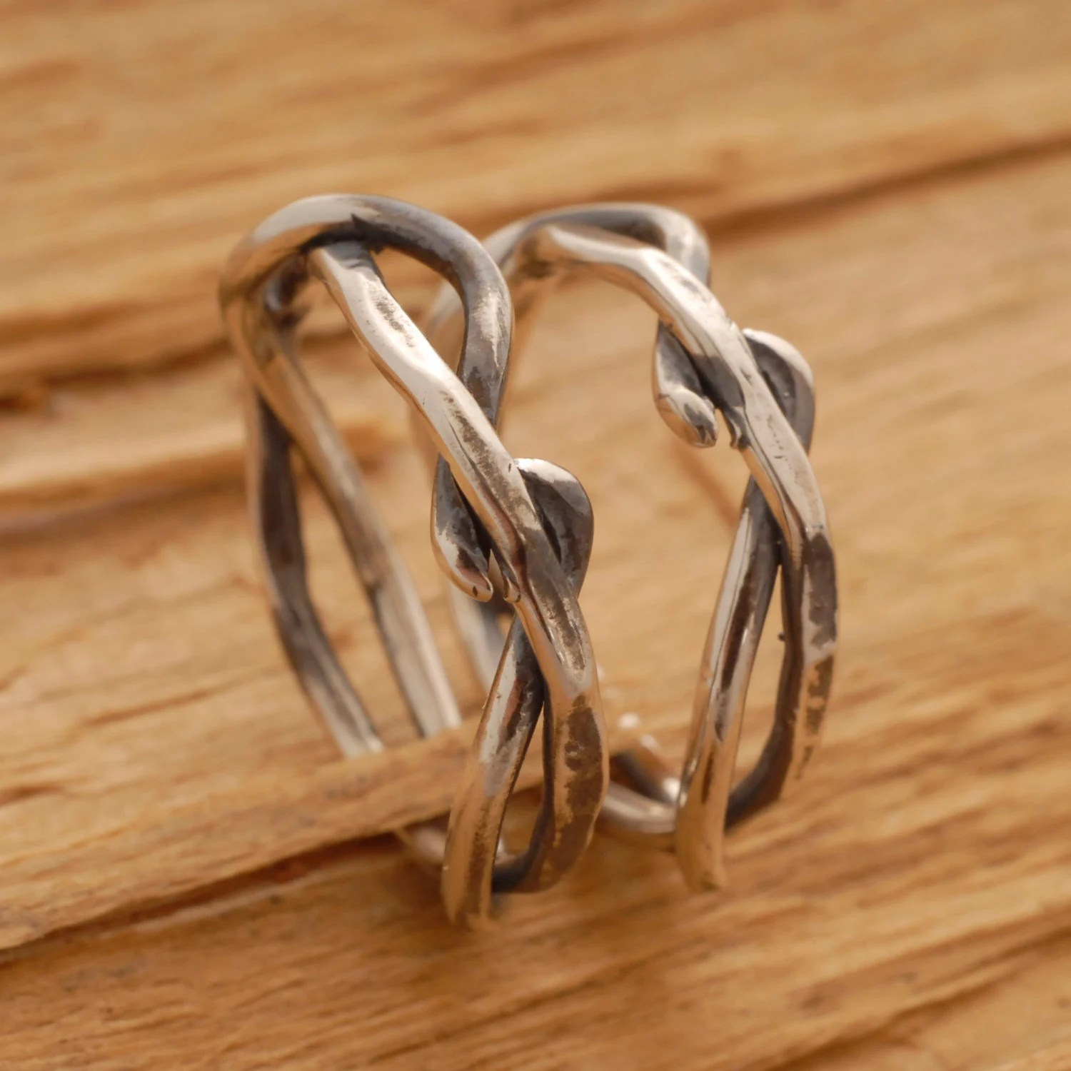tree branch wedding ring branch wedding ring Tree branch wedding ring Tree Branch Wedding Ring