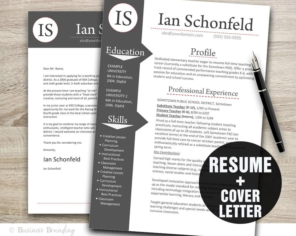 cover letter for art teacher teaching art cover letter