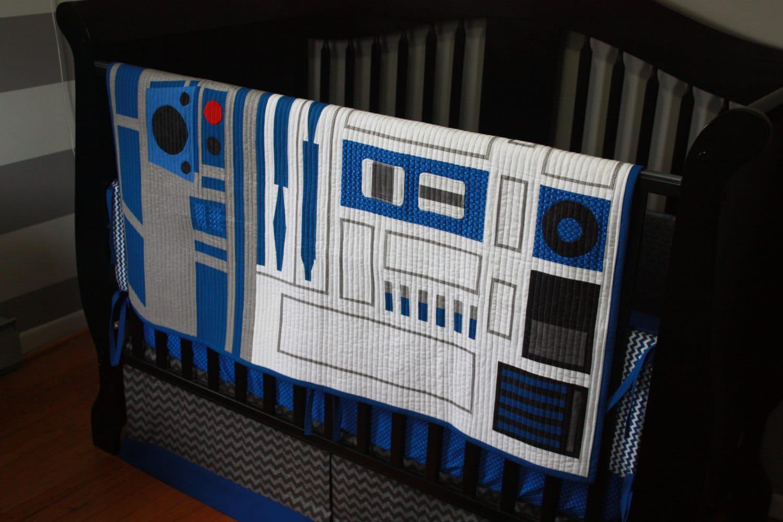 Star Wars Bedding Queen. Disney Star Wars Episode Vii