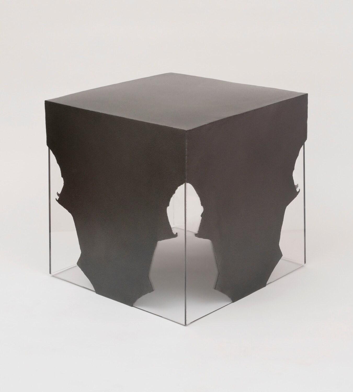 Buddha Coffee Table Instacoffeetable