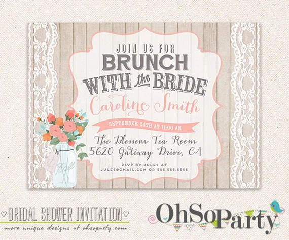 Design Templates Invitation Templates Lunch Invitation Template - lunch invitation templates