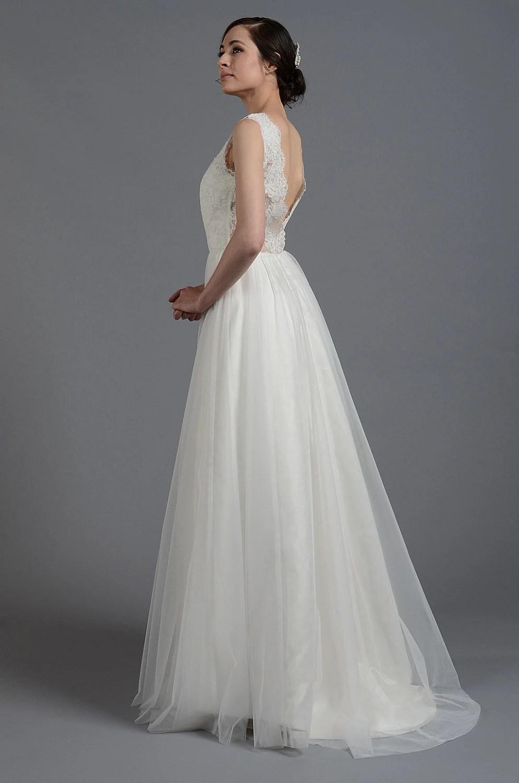 ELDesignStudio etsy wedding dresses