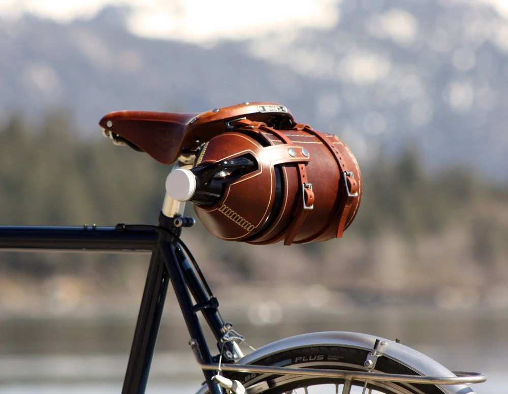 Cycling With A Six Pack 3 Great Bicycle Beer Bottle Holders