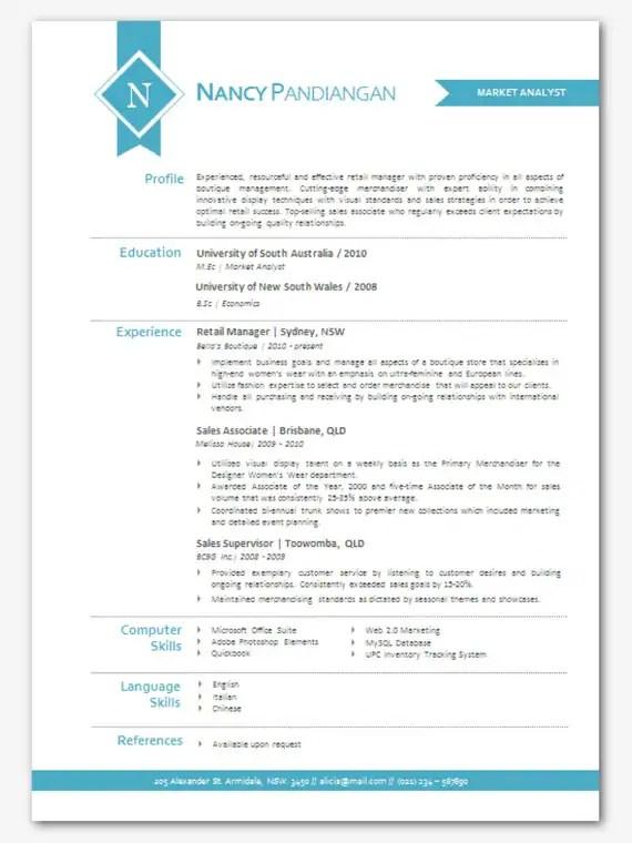 warehouse clerk job description resume