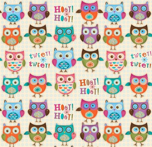 Pixel Forest Wallpaper Cute Unavailable Listing On Etsy