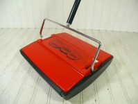 rug sweepers - 28 images - floor carpet sweeper montessori ...