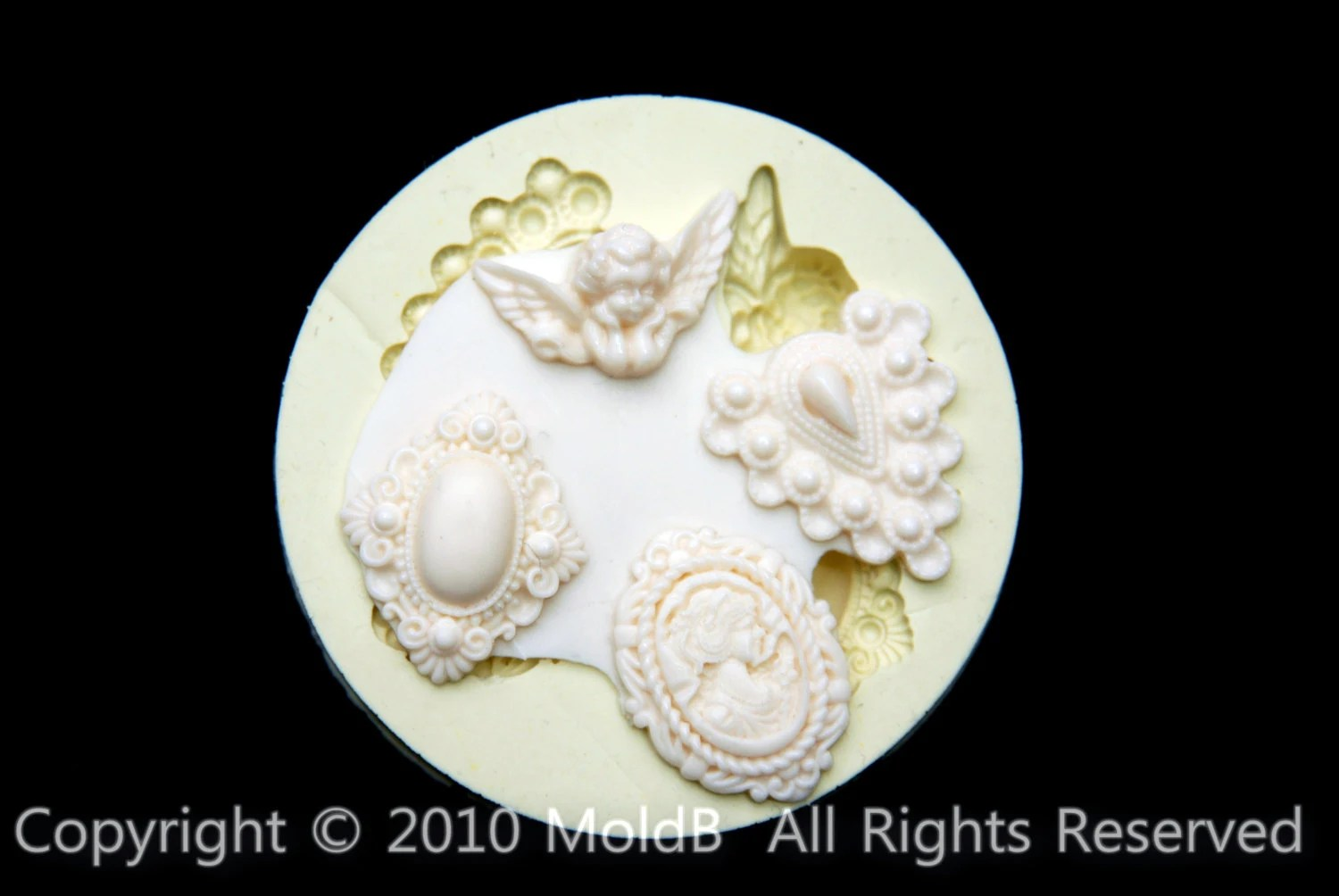 Silicone Soap Molds Australia Silicone Moldssugarcraft Molds Polymer Claysoap Molds Cake