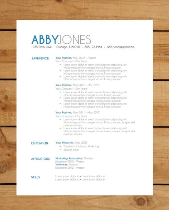 Free Resume Templates Word Resume Samples Free Best Resume - free creative resume templates word