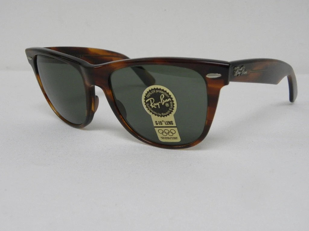 Flip Out Prices Ray Ban Aviator Flip Out Price Malaysia Heritage Malta