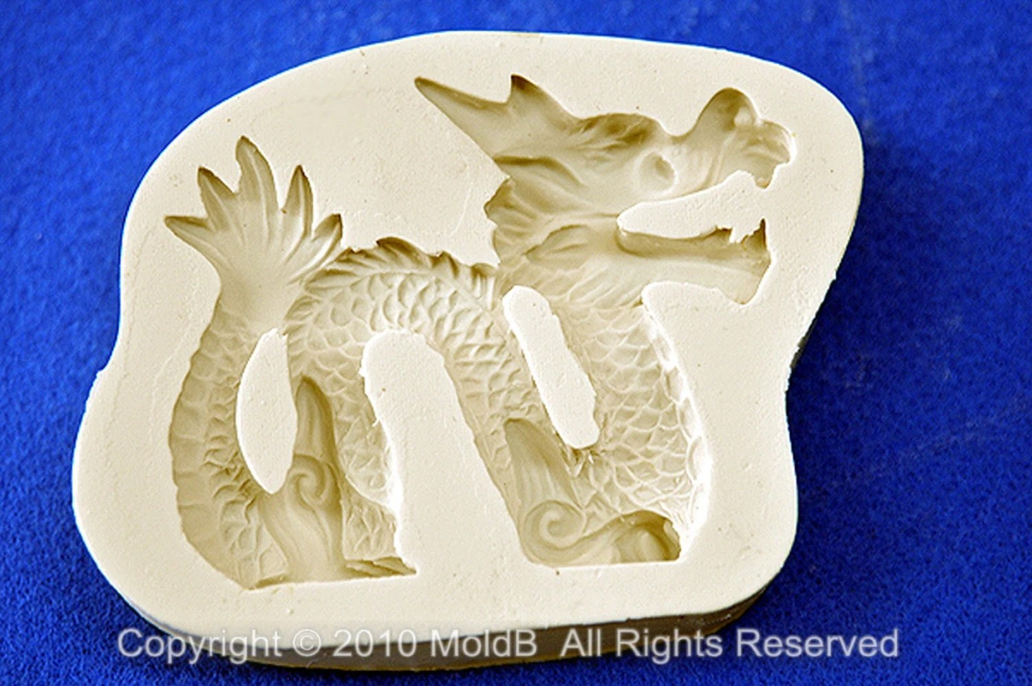 Silicone Soap Molds Australia Silicone Molds Animal Mold Sugarcraft Polymer Clay Soap