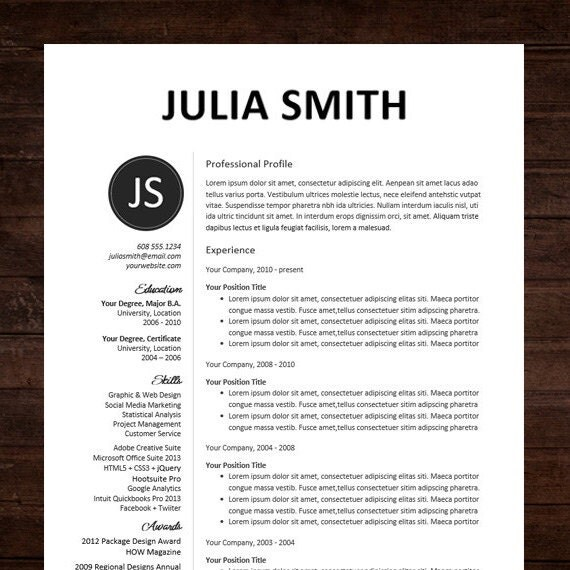 functional resume example free functional resume samples writing guide rg functional resume templates whats on google
