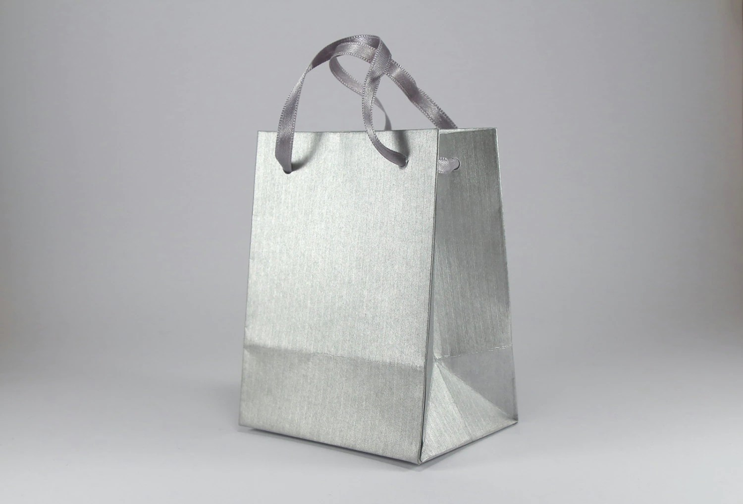 Paper Gift Bags Wholesale Small Handled Gift Bags Wholesale Stanford Center For