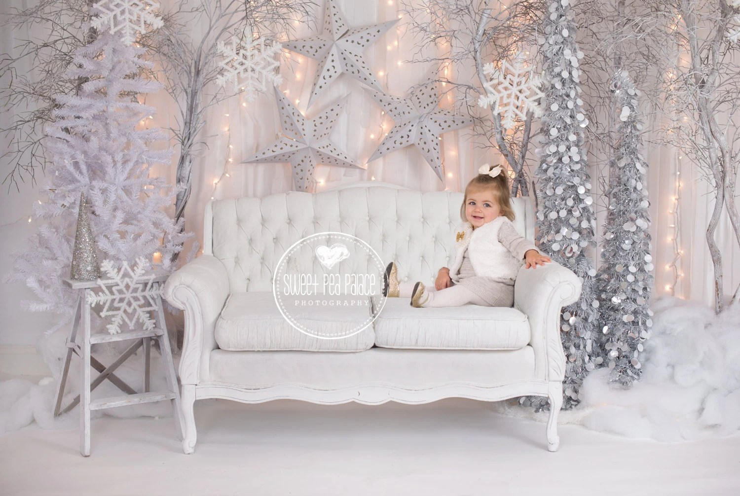 Amit Name Wallpaper Hd Instant Downloadbaby Toddler Child Photography Prop Digital